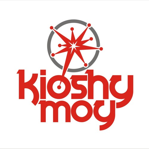 M3 a.k.a Kioshy Moy's avatar