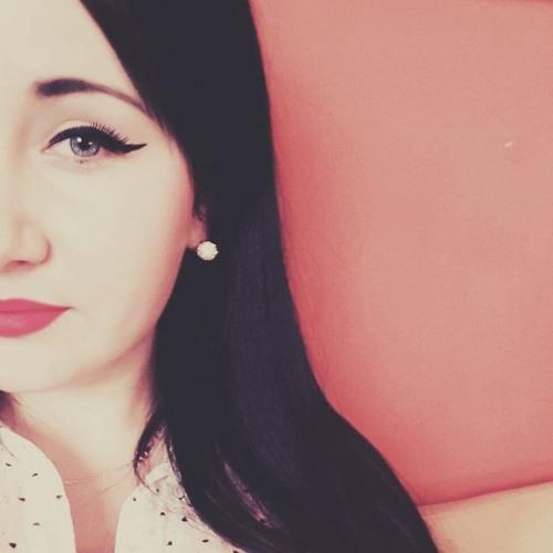 Kate.Leen's avatar