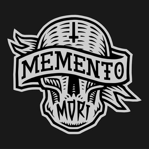 |Memento Mori|'s avatar