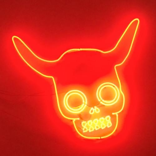 Rufmord's avatar