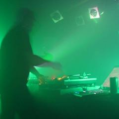 DJ Martin Borschel