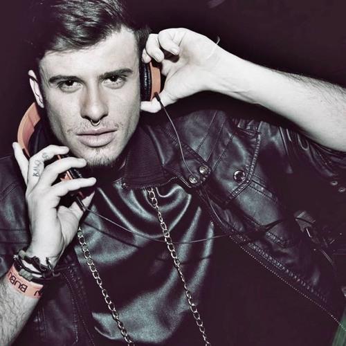 DJ Guuto Ferreira's avatar