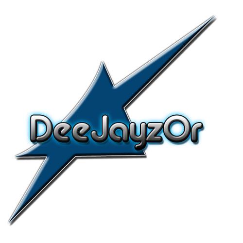 DJ Daniel Oliveira's avatar