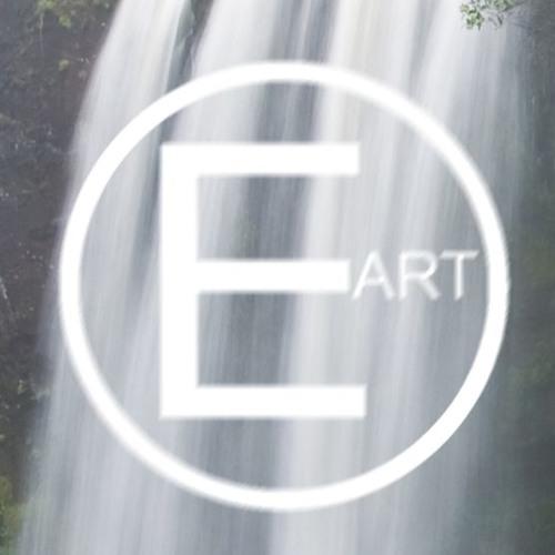 EigenARTig's avatar
