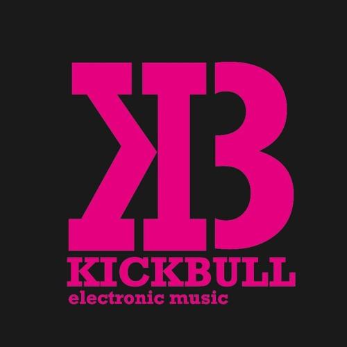 """kickbull""'s avatar"