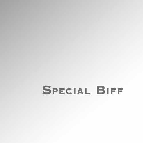 Special Biff's avatar
