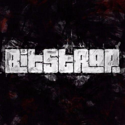 Bitstrap's avatar
