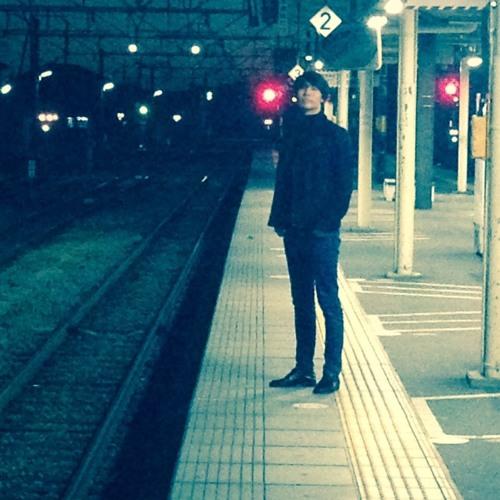Yuto Kikuchi's avatar