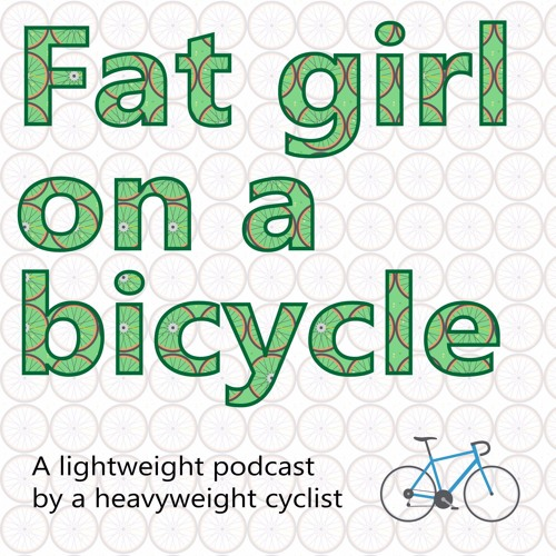 Fat Girl On A Bicycle's avatar