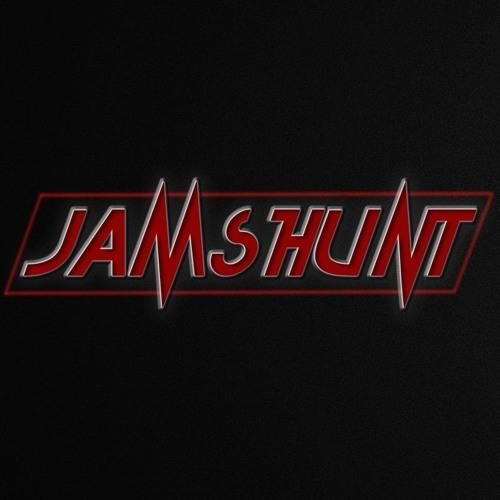 Jamshunt's avatar