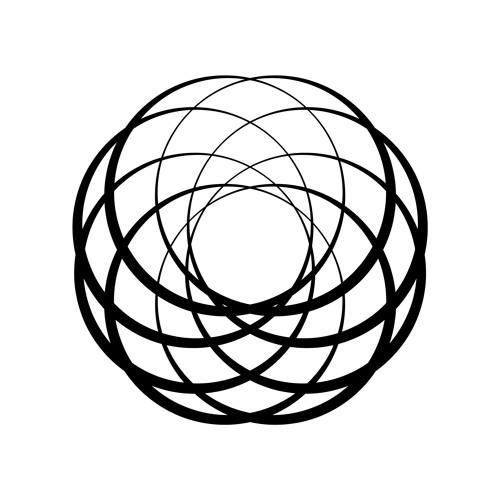 grooveyourtalent's avatar
