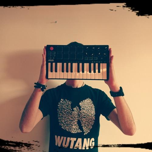 L-Tech's avatar