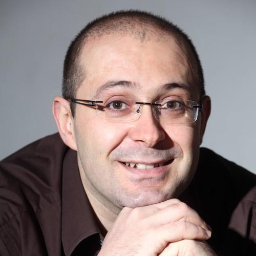 Victor Pereira's avatar