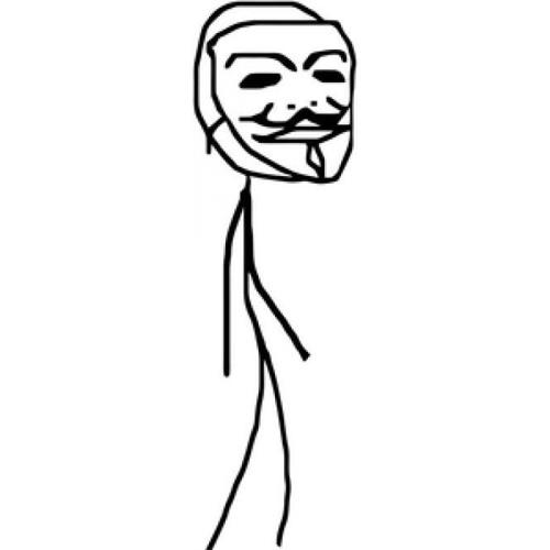 Dr. B00M's avatar