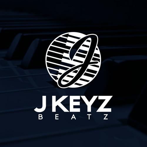 JKeyzBeatz's avatar