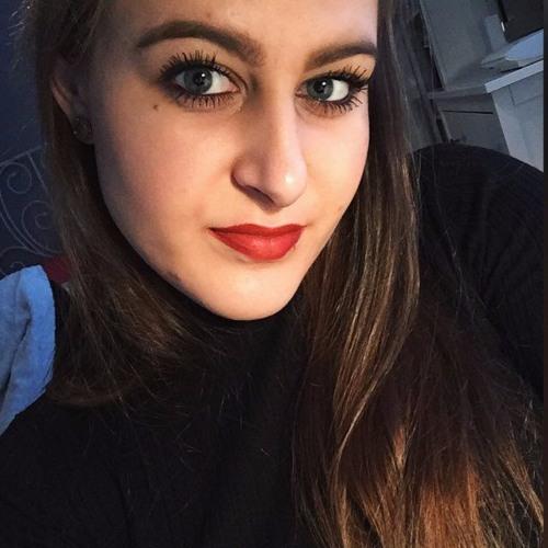 Rochelle Scholtens's avatar