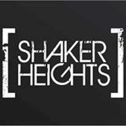 The Shaker Heights's avatar