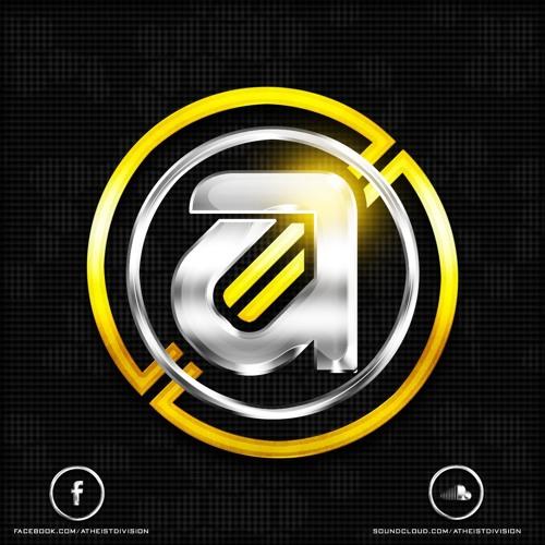 Atheist Division's avatar