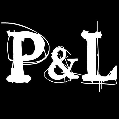 PzudemL's avatar