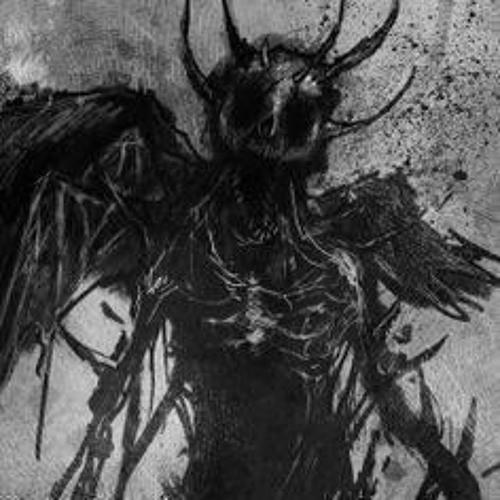 dj andraaj 66.6 satansun's avatar