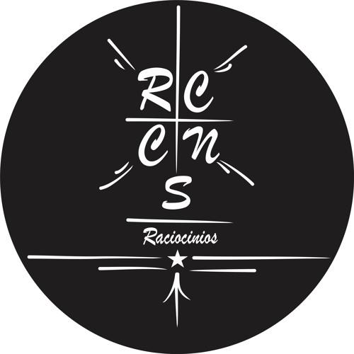 Brothe' Rccns''s avatar