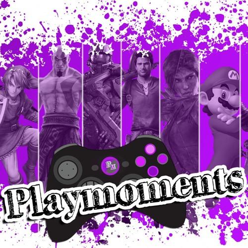 PlaymomentsDE's avatar