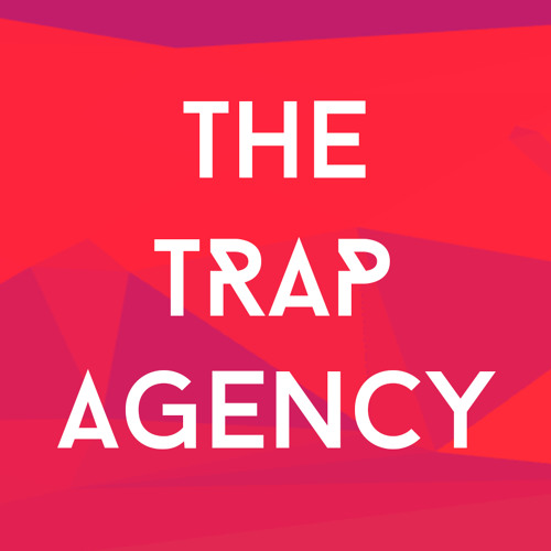 The Trap Agency's avatar