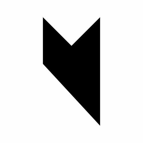 Music On's avatar
