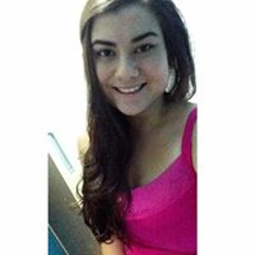Gabriela Meneghetti's avatar