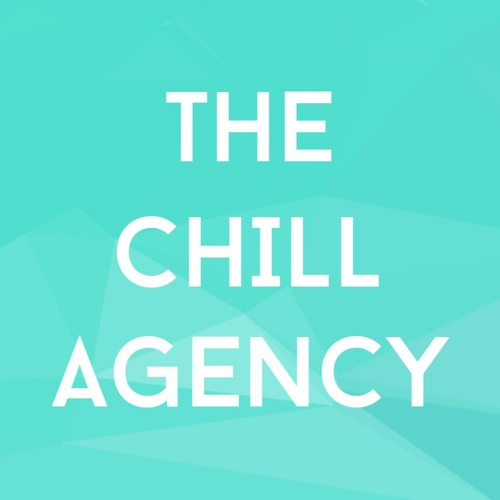 The Chill Agency's avatar