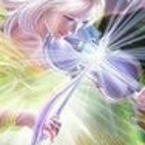 angelmuse's avatar