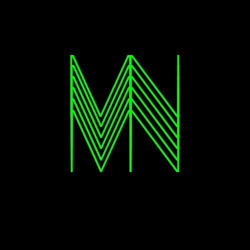 Musik Nonstop's avatar