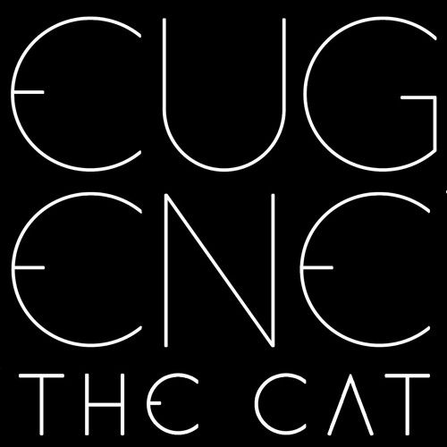 Eugene the Cat's avatar