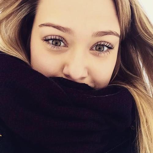 klaris_m's avatar