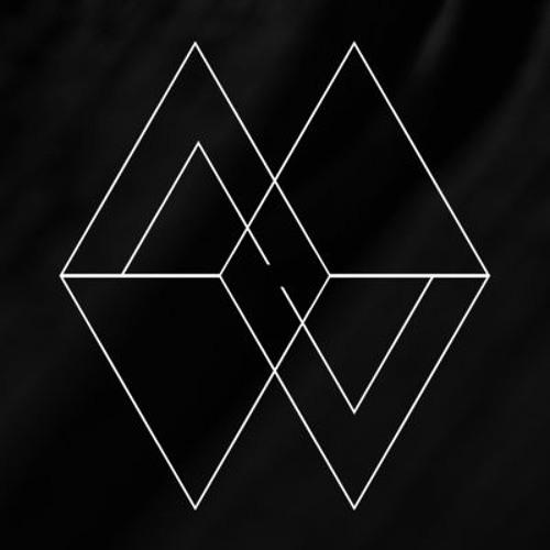 ARDELEAN's avatar