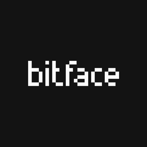 bitface's avatar