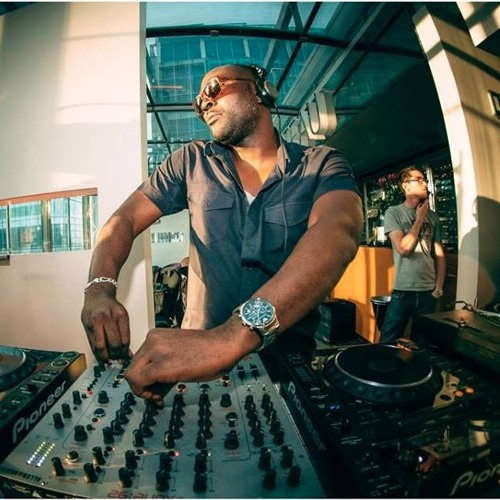 CLASSIC WABASO 'MAZI''s avatar