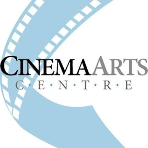 Cinema Arts Centre (2)'s avatar