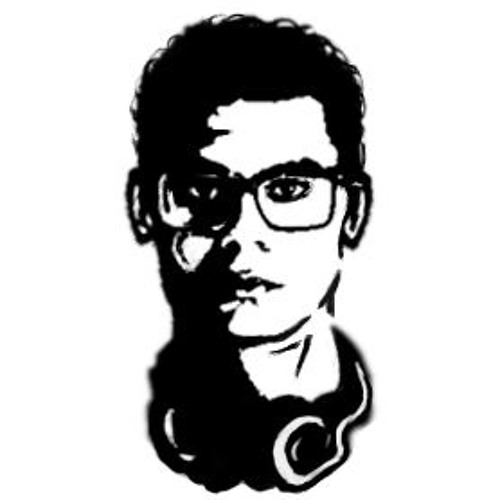 GUSTAVO ANGEZ's avatar