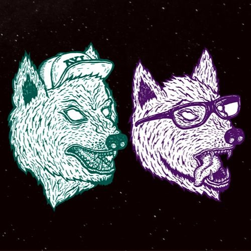Pounda  & NoModico's avatar