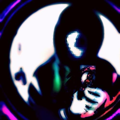 Arkos's avatar
