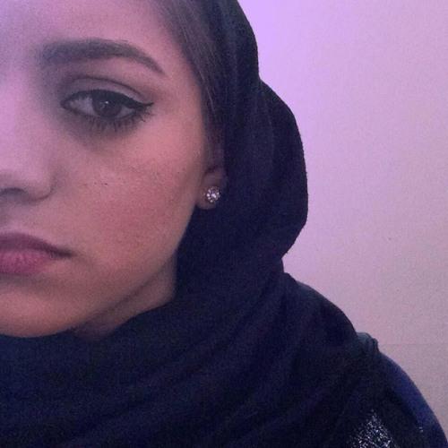 Naseema Din's avatar