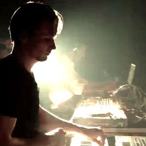 Sebastian Kieper's avatar