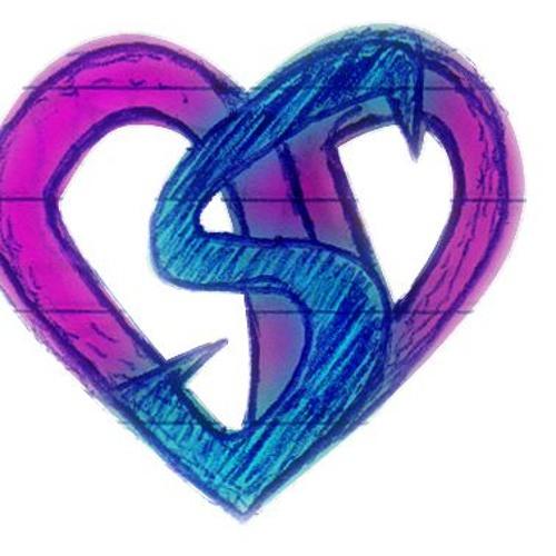 DSDeathwish's avatar