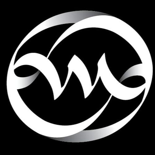 WinstonDubProject's avatar