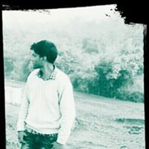 Vivek Toppo's avatar