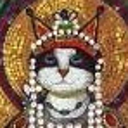 cgavin's avatar