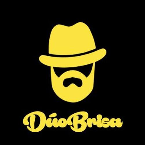 Dúo Brisa's avatar