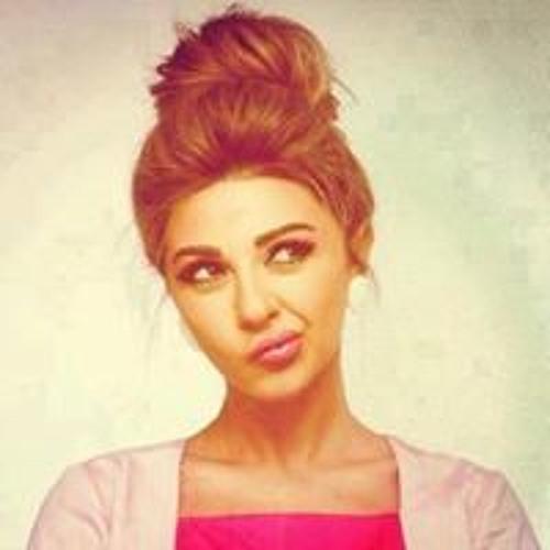 Nour Elgendy's avatar