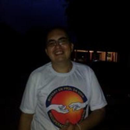 Junior Edvaldo Junior's avatar